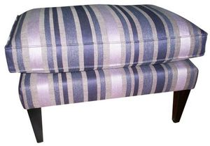 Angely Paris -  - Floor Cushion
