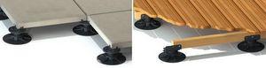 Bugal -  - Floor Spacer