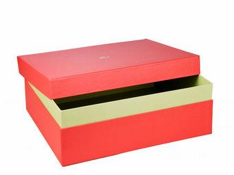 MAJORDOMES - grégory - Storage Box