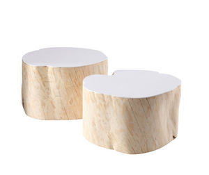 Bleu Nature -  - Stool