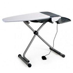 Astoria - rt 321 a - Ironing Board