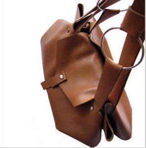 NADA -  - Handbag
