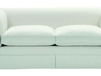 KA INTERNATIONAL - somiedo - 2 Seater Sofa