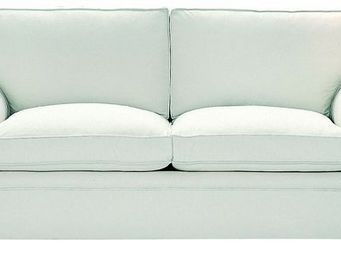 KA INTERNATIONAL - sanlucar - 2 Seater Sofa