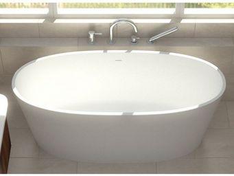 CPS DISTRIBUTION - petite - Freestanding Bathtub