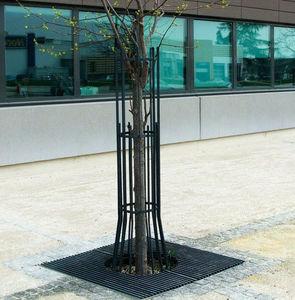 Area - alicante - Tree Protector