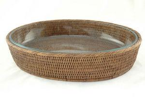 BaolgiChic - pyrex - Baking Dish