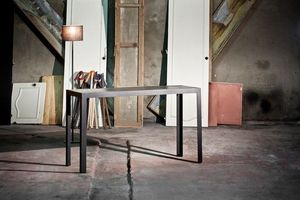 ADRIAN DUCERF - knock - Console Table