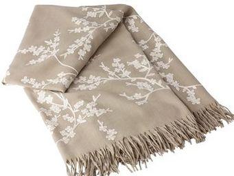Yves Delorme -  - Blanket