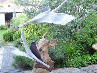 Decors Nature -  - Sculpture