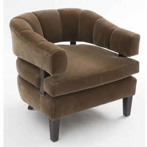 Stark - bel aire chair - Armchair