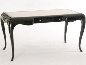 Stark - antoinette desk - Desk