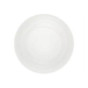 3 femmes & 1 coussin - ornament - Serving Plate