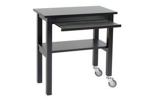 CLASSHOTEL - sirius 401 - Table On Wheels