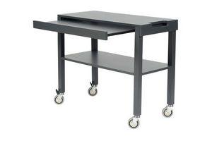 CLASSHOTEL - smart 402 - Table On Wheels