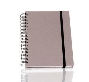 RÖSSLER PAPIER -  - Notepad