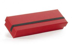 RÖSSLER PAPIER -  - Storage Box