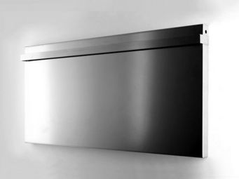 Worldstyle Radiateurs Design - oblong 12060d hp b - Radiator