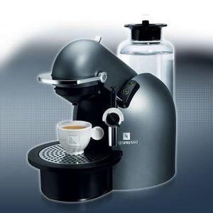 Krups - fna2 - Espresso Machine