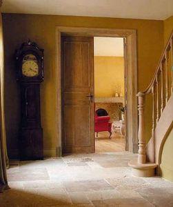 Antik Materiaux -  - Interior Paving Stone