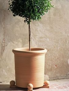 Poterie Ravel -  - Tree Pot