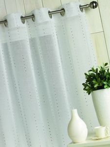 Cosyforyou -  - Net Curtain