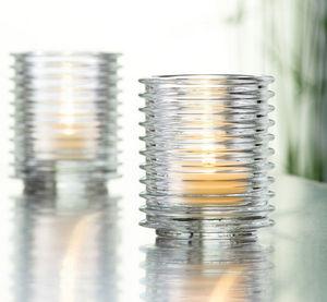La Rochere - buzz - Candle Jar