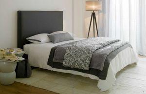 LUIZ -  - Bedspread