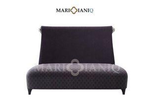 MARI IANIQ - roadster - Bench Seat