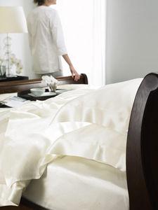 GINGERLILY - ivory - Bed Sheet