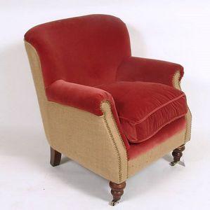 ROGIERS PAUL -  - Armchair