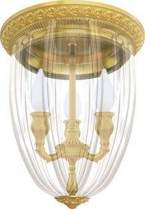 FEDE - chandelier venezia i collection - Candelabra