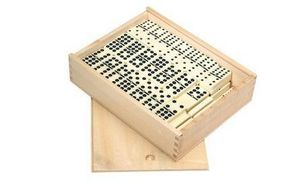 Morize Chavet -  - Domino Game