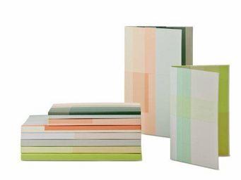 Hay -  - Notebook