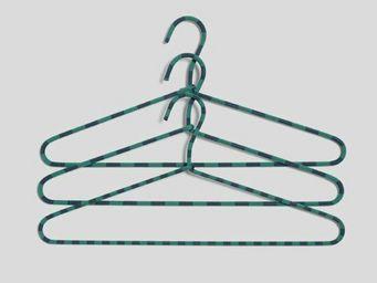 Hay -  - Coat Hanger