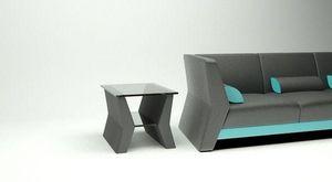 ARTEZEN - aileron - Bedside Table