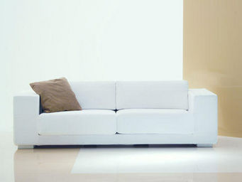 CYRUS COMPANY - big states - 2 Seater Sofa