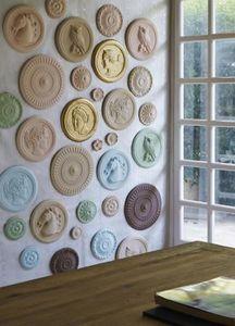 SOPHIA -  - Decorative Panel