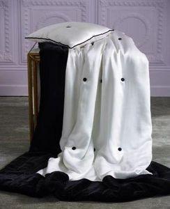 GINGERLILY - gastby - Bedspread
