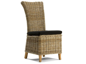 MASSIVUM - caracas - Chair