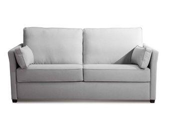 Interior's - lewis - 2 Seater Sofa