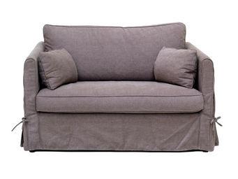 Interior's - mini welsh - 2 Seater Sofa