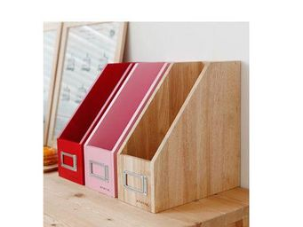 Acacia -  - Storage Box