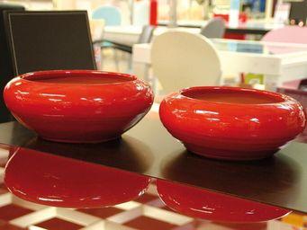 Les Poteries D'albi - ouessant - Decorative Cup