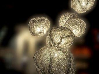 Spiridon - clouding - Hanging Lamp