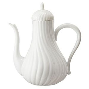 Raynaud - atlantide - Beverage Pot