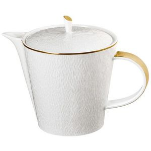 Raynaud - mineral or - Beverage Pot