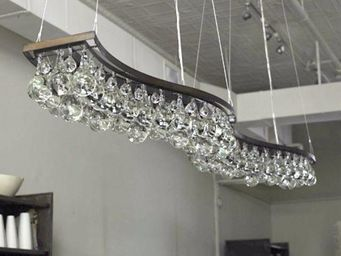 ALAN MIZRAHI LIGHTING - or303 - Chandelier
