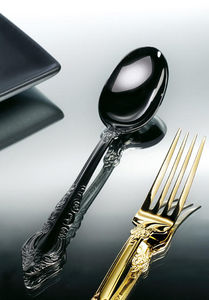 LA TAVOLA - carmen - Table Spoon