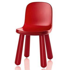 Magis - chaise still magis - Chair